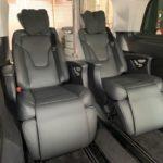 MercedesBenz、V-Class【W447】カスタム